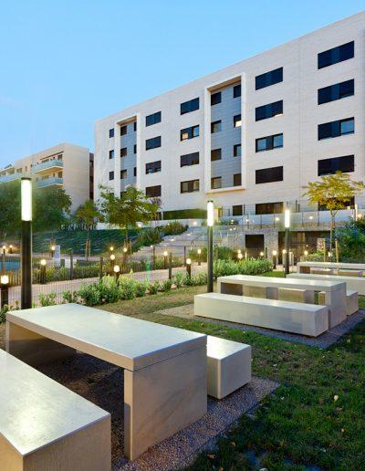 pisos-nuevos-salou-piscina-2018-14