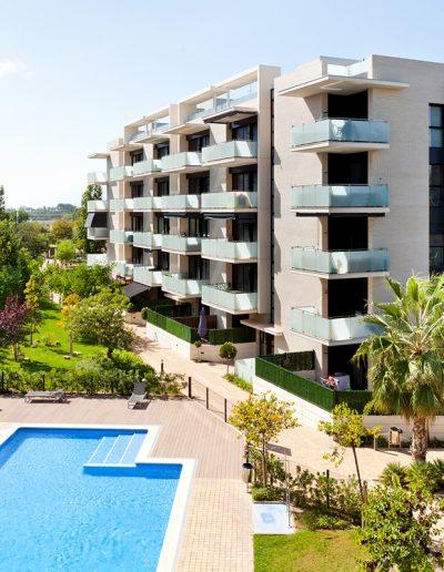 pisos-nuevos-salou-piscina-2018-2