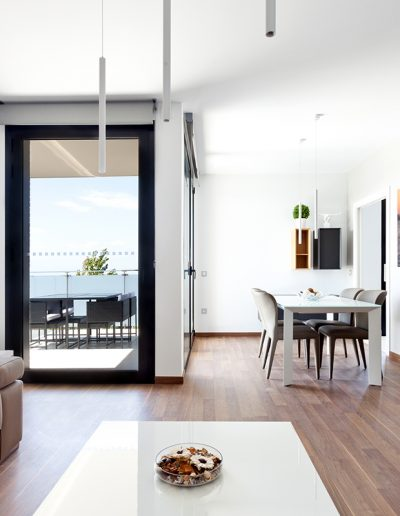 pisos-nuevos-salou-piscina-2018-22