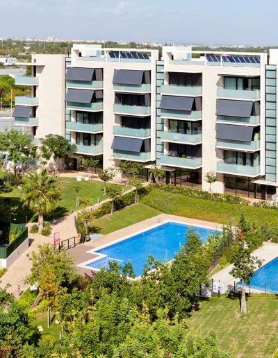 pisos-nuevos-salou-piscina-2018-3