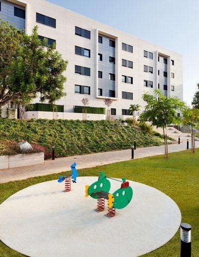 pisos-nuevos-salou-piscina-2018-8