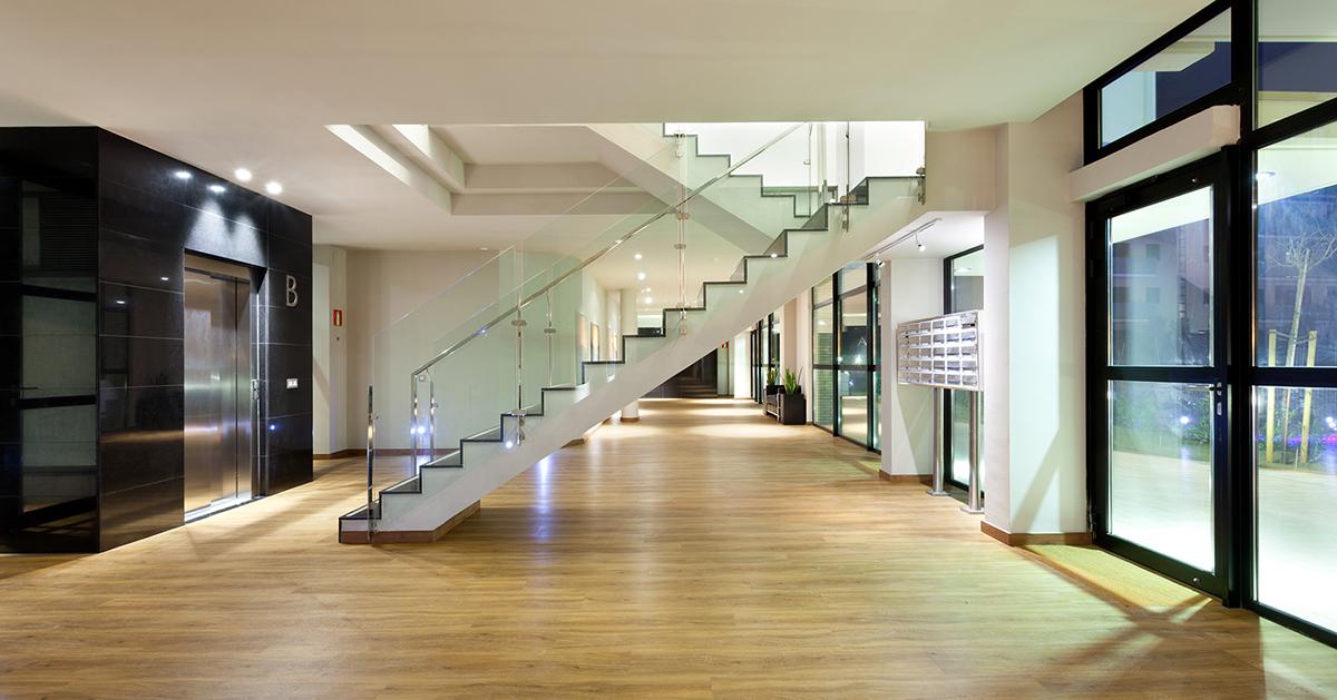 pisos-nuevos-salou_c