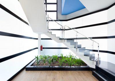 viviendas_Terrassa_obra_nueva11
