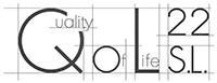 QoL22